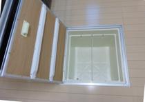 住宅設備の1つ「床下収納」のメリットや注意点を解説!の画像
