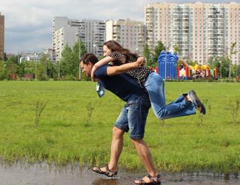 連帯債務型ローンまとめ【夫婦の収入を合わせて住宅ローンを組む方法】の画像