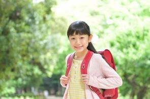 大阪府豊中市の子どもに関する取り組みについてご紹介します!の画像