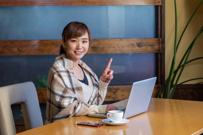 仕事の効率アップもはかれる!賃貸契約でサテライトオフィスを設置するメリットの画像