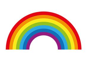 LGBTの方への取り組みの画像