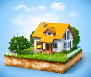 「グリーン住宅ポイント」の画像
