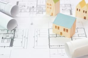 不動産の購入を検討している方なら知っておきたい!注文住宅のメリットとは?の画像
