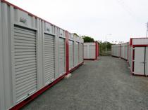 賃貸の倉庫契約を検討されている方必見!重要な湿気対策をご紹介の画像