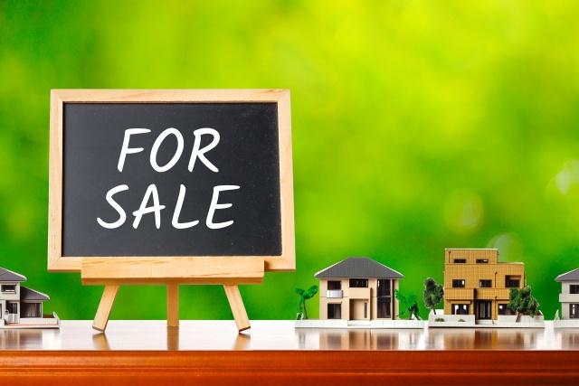 売り出し中の不動産の売却期間が長引く原因や効果的な対処法とは?の画像