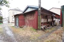 新潟市中央区万代6の土地のご紹介の画像