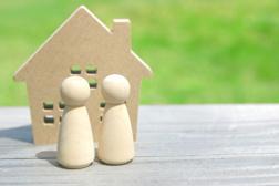 親族間での不動産売却とは?一般的な不動産売買との違いや注意点をご紹介の画像