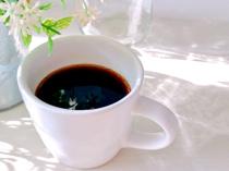 特別な時間をすごせる大田区のおすすめカフェの画像