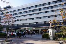 蒲田駅周辺の暮らしやすさは?交通アクセスと商業施設の充実度が抜群!の画像