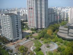 東大阪市にある高井田駅ってどんなところ?住みやすさについて徹底解説の画像