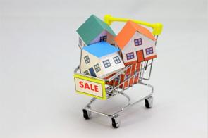 不動産を売却する理由で多いものは何?具体例を用いて解説の画像