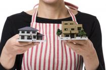 マイホームの買い替えに関する疑問にお答えします!の画像
