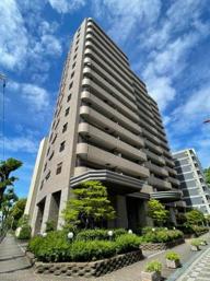 ライオンズマンション北梅田オープンハウス!の画像