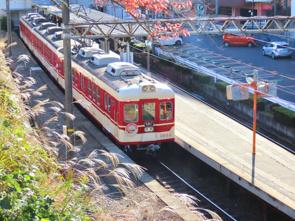 神戸市西区に位置する押部谷駅周辺の住みやすさは?子育てなどの環境について解説の画像