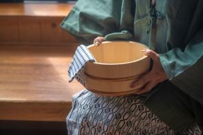 群馬県太田市でおすすめの温泉をご紹介!湯乃庵と湯楽部はどんなところ?の画像