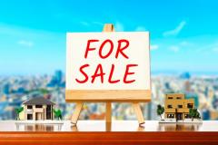 60代は家の売却を考えるタイミング?不動産を売却する理由と注意点の画像