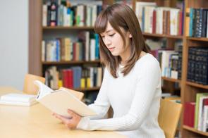 新宿区立図書館のおすすめポイントは?中央図書館のサービスもチェック!の画像