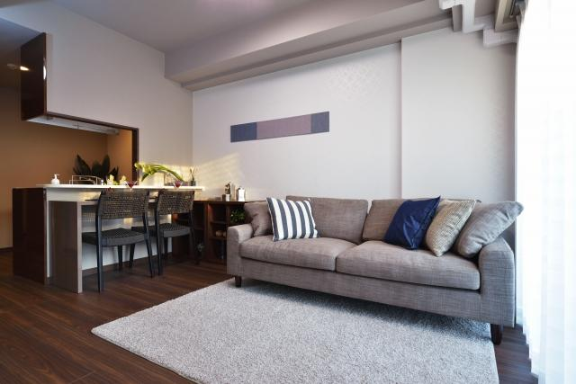 二階にリビングがある魅力は?一戸建てを購入する際に確認したい注意点も!の画像