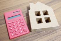 3階建ての一戸建てを購入する場合について解説します!の画像