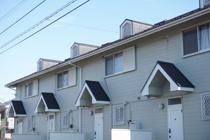 不動産投資の選択肢のひとつ!賃貸併用住宅を選ぶメリットとデメリットの画像