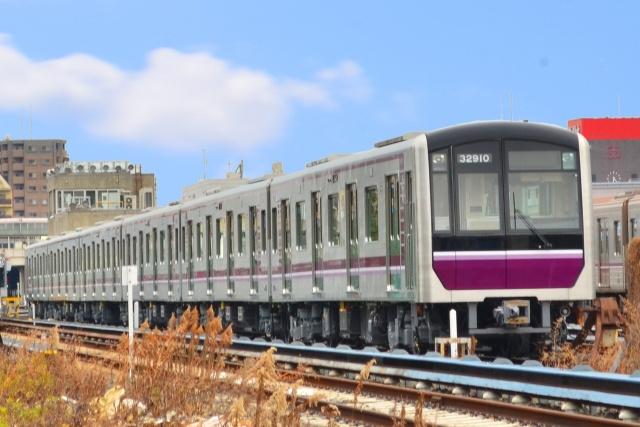 大阪市旭区の住みやすさは?アクセスや公園・買い物環境などを解説の画像