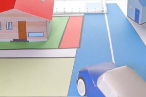 建築基準法に定められた接面道路とは?その種類や規定を解説!の画像