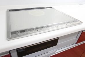 オール電化設備の不動産を購入することのメリットや注意点とは?の画像