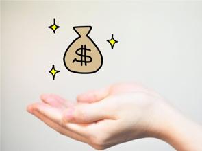 不動産購入時に支払う「仲介手数料」とは?相場や無料になるケースを解説の画像