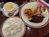 アースデザイン魚住店|神戸、明石、加古川、姫路のデザイナーズ賃貸は賃貸仲介手数料無料のアースデザイン明石の画像