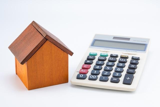 家の売却に関してみんなはどんな不安を抱えている?解決方法はある?の画像