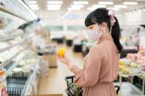 姶良市でおすすめのスーパーをご紹介!人気の理由や基本情報は?の画像