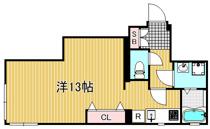 中延店エリア 新築物件のご紹介の画像