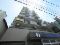 【アルプスグループ本社管理】ストークマンション弘明寺の画像