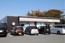 【奈良県内のコンビニ数と飲食店の比較】ランキング別でご紹介!の画像