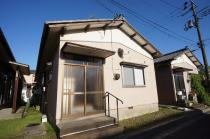 亀田エリアの曙インター近くの貸家のご紹介の画像