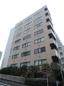 【港区海岸 貸事務所】 高丸ビル(港区海岸2-1-18)の画像
