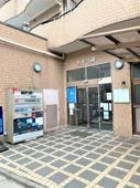 中村橋の魅力をご紹介~貫井浴場編~の画像