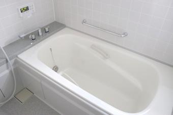 風呂なし賃貸物件への入居を検討している方へ!メリットもあるって本当?の画像
