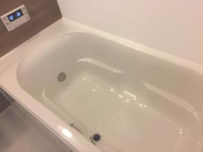 賃貸物件での一人暮らし!お風呂の追い焚き機能の必要性やメリットを解説の画像