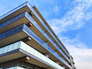 コロナ禍でのマンション売却の増加理由とは?実際の売却相場の傾向は?の画像