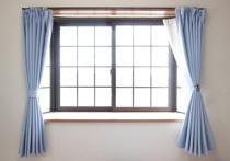 出窓のある戸建てを購入することにはどんなメリットがある?おすすめ活用法も!の画像