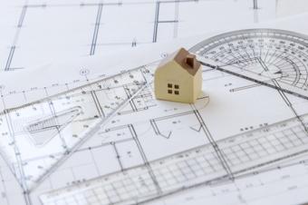 不動産の購入でセミオーダー住宅を選ぶメリット・デメリットを解説の画像