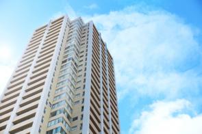 賃貸物件に住むなら狙い目?分譲賃貸マンションのメリット・デメリットを解説の画像