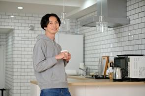 専門学生が賃貸物件で一人暮らしをするときの注意点は?の画像