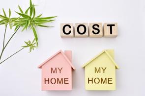 不動産投資をおこなう上でのランニングコストとは?含まれるものも解説の画像