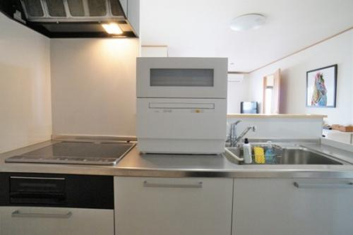 【食洗機vs手洗い時間やコストを比較】どちらが便利でお得?の画像