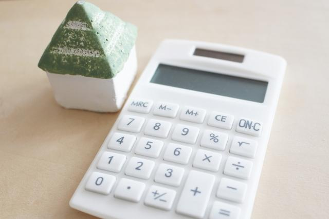 不動産の売却におけるトラブル例と対処法について解説の画像