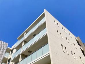 1階のマンションを購入するメリット・デメリットとは?の画像