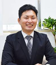 小笠原 彰宏の画像