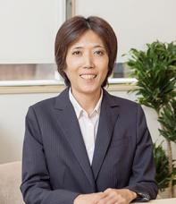 桑田 佳代子の画像